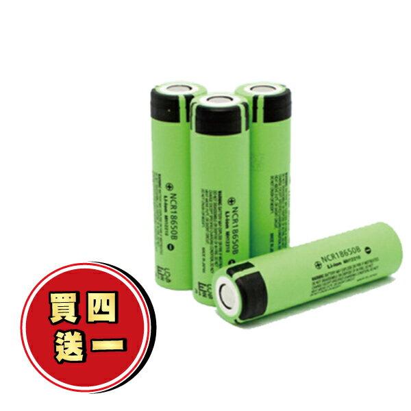 日本製 Panasonic 日本 松下 國際牌 18650 充電電池 3400mAh 立冷 外出風扇 口袋風扇 『無名』 K07124 - 限時優惠好康折扣