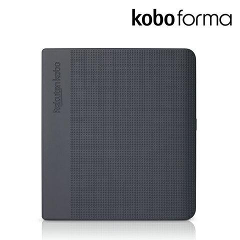 ☛現貨☚【Kobo Forma 8GB / 32GB 旗艦級電子書閱讀器(國際版)】8吋300ppi大螢幕x實體翻頁按鍵x螢幕翻轉功能✈日本樂天直送免運 6