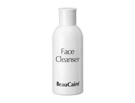 【德潮購】德國原裝 Dr.Baumann 美凱爾 潔膚蜜 Face Cleanser 250ml - 限時優惠好康折扣
