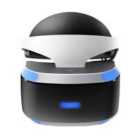 索尼推薦到[Sony Store] PlayStation®VR