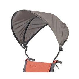 康揚-輪椅遮陽棚整組