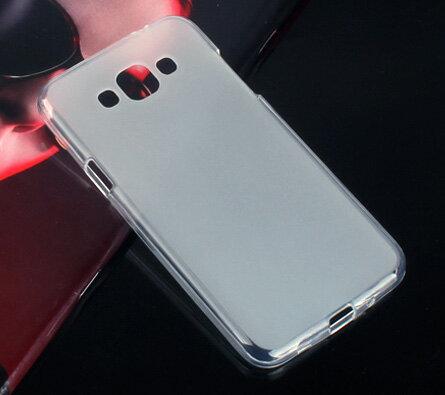 SONY Xperia M5 E5653 索尼 磨砂系列 保護套手機套 清水套 超薄TPU保護套 矽膠 背蓋 手機殼 軟殼 禮品 贈品/TIS購物館