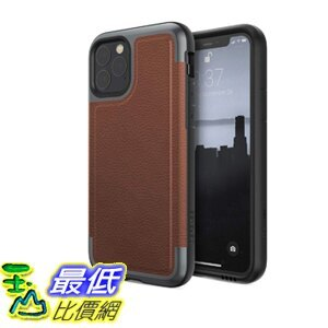 [8美國直購] 保護殼 Defense Prime Series, iPhone 11 Pro Case