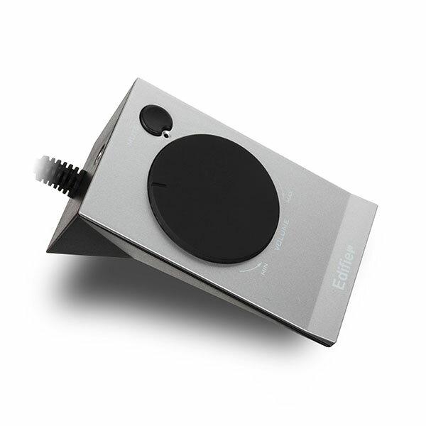 【現貨】EDIFIER【M1360 】喇叭 2.1聲道電腦喇叭 黑 音響 喇叭 音箱 電腦喇叭【迪特軍】