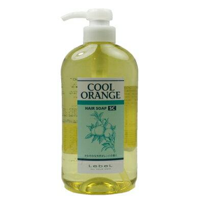 ► ◄ 肯邦 PAUL MITCHELL LEBEL COOL ORANGE 冷橘子洗髮精