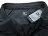 Shoestw【J2TB605409】MIZUNO 美津濃 路跑短褲 五分 慢跑褲 黑水洗 路跑 1