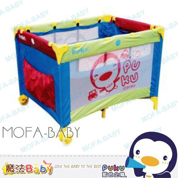 魔法Baby~【PUKU品牌】雙層遊戲床~嬰幼兒用品~寢室遊戲家具~p30107