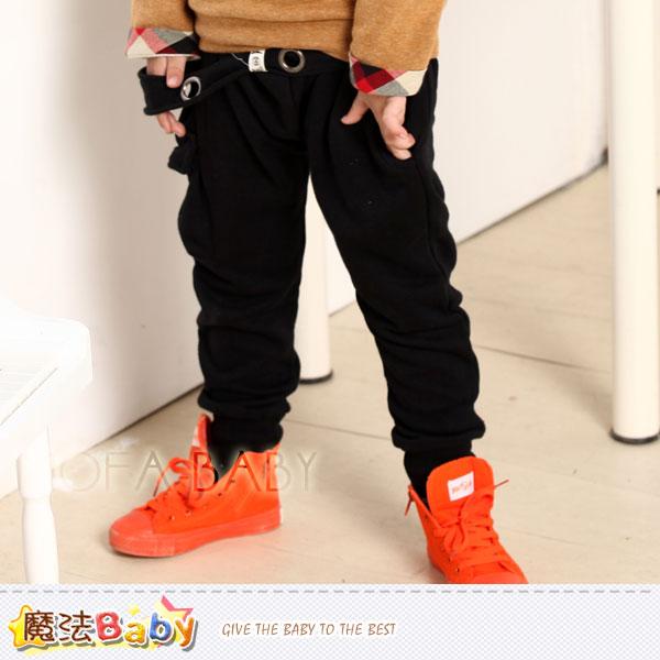 【魔法Baby】DODOMO品牌~韓版新潮哈倫褲/長褲~男童裝~k29864  【魔法Baby】DODOMO品牌~韓版新潮哈倫褲/長褲~男童裝~k29864