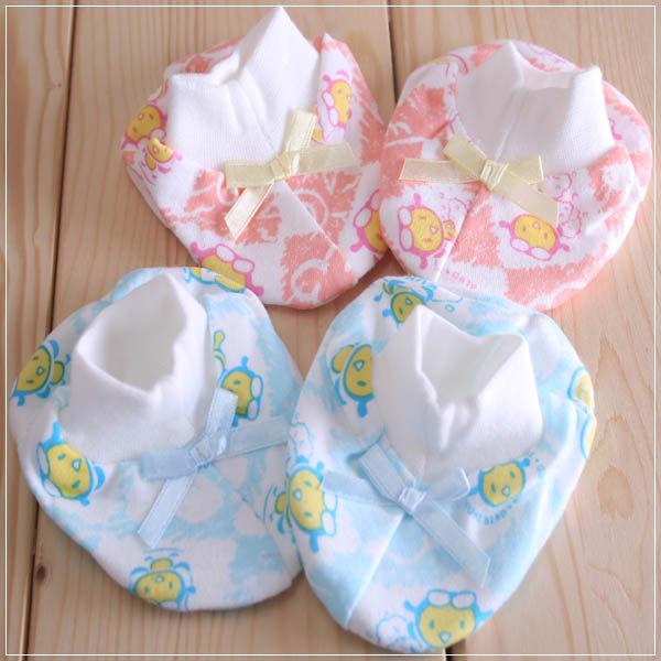 魔法Baby ~台灣製造KUKI酷奇柔軟嬰兒腳套~嬰兒用品~k21006