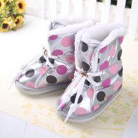 ★ 魔法Baby ★【KUKI 酷奇圓點亮面時尚俏皮鞋☆女童鞋☆s3276】時尚設計童鞋 0
