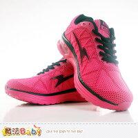 慢跑_路跑周邊商品推薦到女性慢跑鞋 氣墊運動鞋 魔法Baby~sa53032