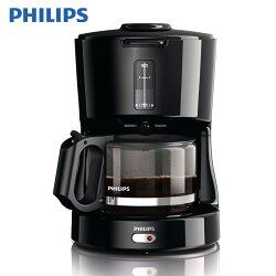 福利品★搶便宜【飛利浦 PHILIPS】美式咖啡壺(HD7450/20)