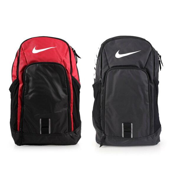 NIKE訓練背包(後背包雙肩包登山旅行包【05481198】≡排汗專家≡