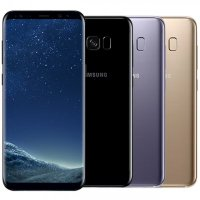 Samsung 三星到樂天samsung福利品s8+ s8 plus可換手機互補差價 u11 r11 xzs SE 6s iphone7 iphone8 note8  HTC U11 EYEs Samsung Galaxy C9 Pro Apple iPhone X