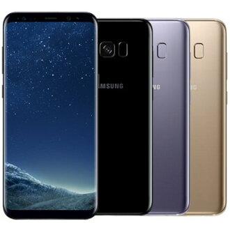 【LDU 展示品】Samsung Galaxy NOTE 8 64G 6.3吋 旗艦智慧機,WIFI版  無法使用SIM卡,加贈鋼化貼與空壓殼