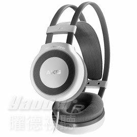 ~曜德視聽~AKG K514MK2 重低音 耳罩式耳機 K512MK2進階 ~~送收納袋~