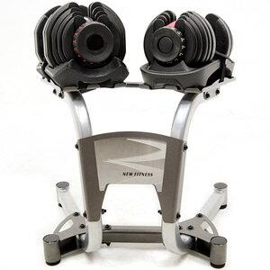 專業啞鈴收納架(附加滑輪)智慧啞鈴架槓鈴支架啞鈴座.重力舉重量訓練設備.健身運動用品.推薦哪裡買ptt C194-002