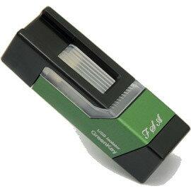 <br/><br/>  志達電子 GreenKey 電光火石 FireKey 系列之綠鑰 處理並穩定USB 電源輸出及訊號雜訊過濾<br/><br/>