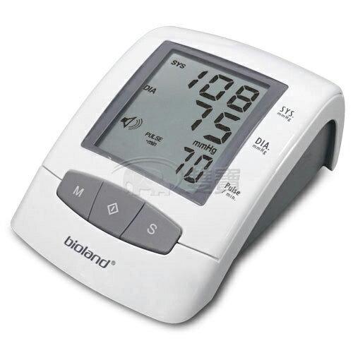 愛奧樂 語音型血壓計 2006-2 附活動贈品