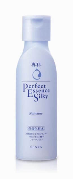 專科完美保濕化粧水(滋潤型)200ml