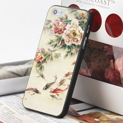 ^~機殼喵喵^~ Apple iPhone 6 6S i6 i6P i6S 手機殼 外殼