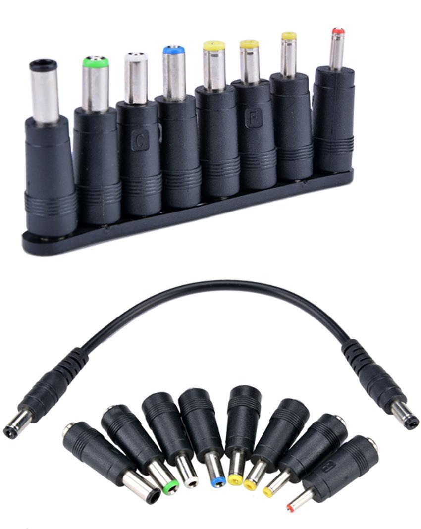 15000mAh Jump Starter Car Battery Charger Mini Power Bank LED Light 12V White 3