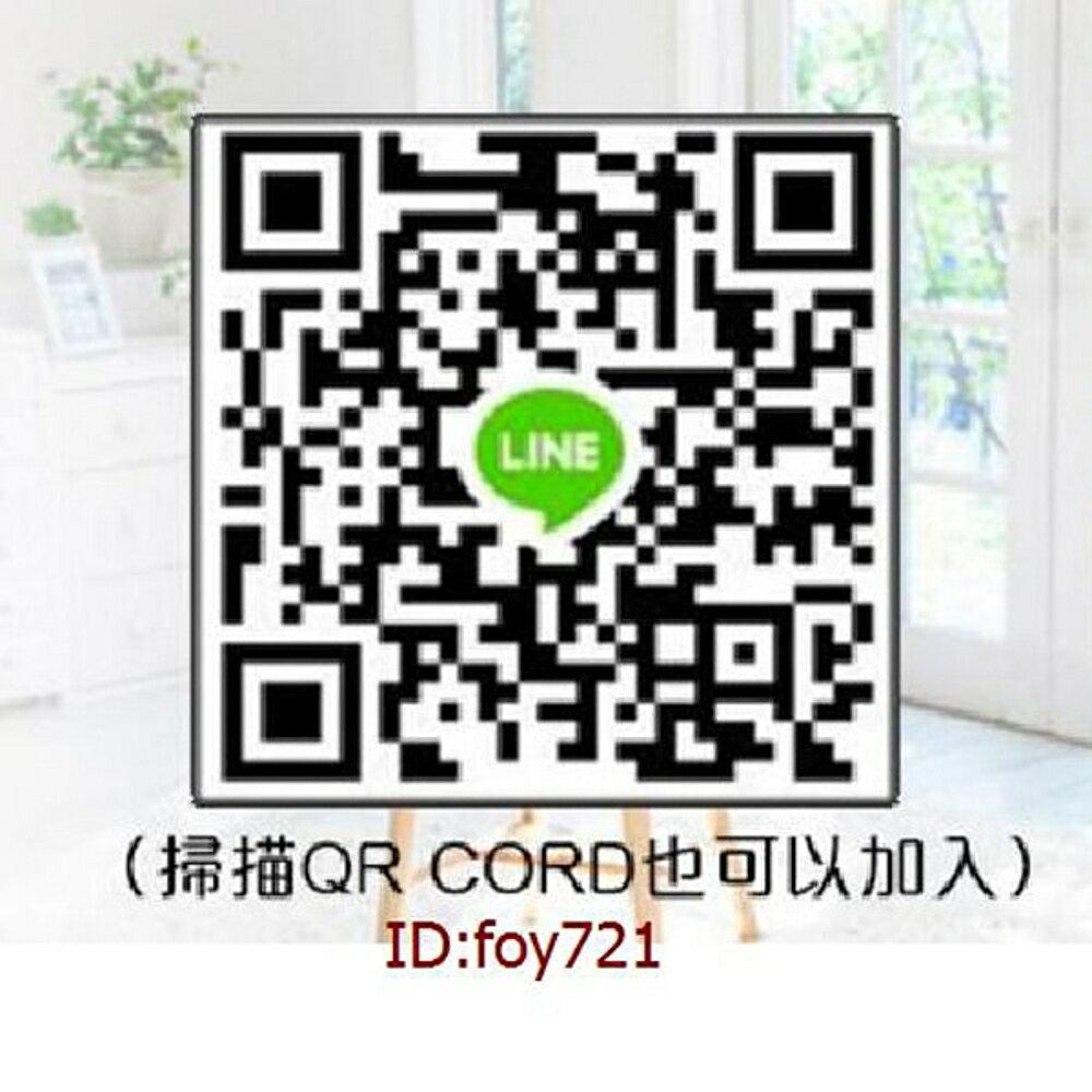 移動電源沖大容量超薄閃充小巧快充便攜可愛卡通適用于MIUI蘋果vivo華為oppo手機通用 數碼人生 9