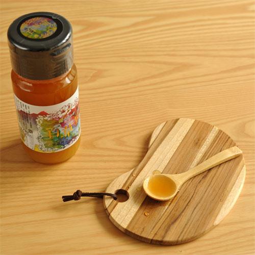 【食在加分】百草蜜  ~ 蜜源純淨 天然熟成森林蜜 ~  /  750g 2