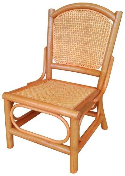 好舒適休閒 / 工作藤椅(中型) - 限時優惠好康折扣