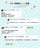 ▾乾薑茶包▾20入 / 盒 ◆ 薑可治健康農產行 ◆  全家免運費 ▪ 台灣製 ▪ 薑茶 ▪ 茶包 ▪ 方便攜帶 ▪ SGS檢驗合格 ▪ 上班族 ▪ 原始點 ▪ 禮盒 ▪ 伴手禮 ▪ 48小時快速出貨 ▪ 4