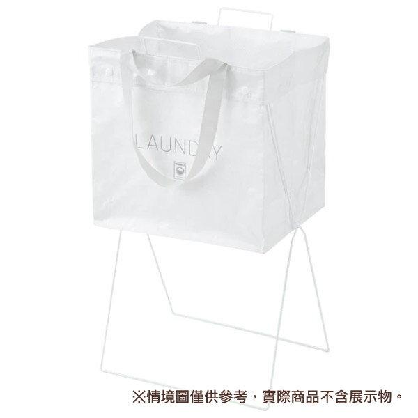 洗衣袋 NTSE-TC18049 PPS NITORI宜得利家居 5