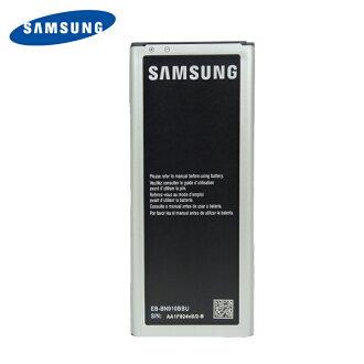 SAMSUNG GALAXY Note 4 N910U 原廠電池/【EB-BN910BBK/BBU/BBE】3220mAh /熱賣中