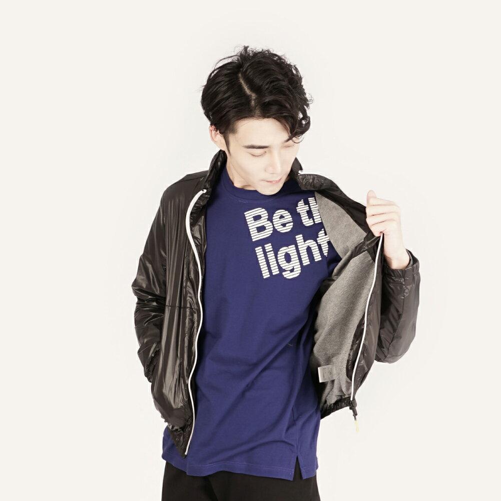 【FANTINO】外套(男)-黑 945336 2