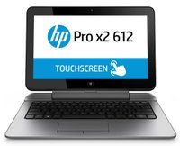 Deals on Hp X2 612 2-in-1 12.5-in Tablet Probook w/Intel Core i5 Refurb