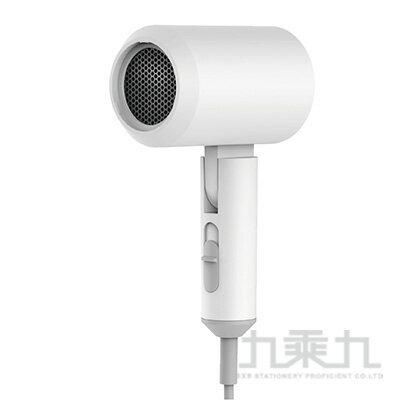 【618購物節 最低五折起】KINYO陶瓷負離子吹風機-白 KH-9201W