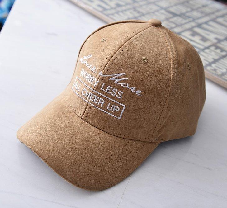 【JP.美日韓】黑粉 麂皮 老帽 鴨舌 帽沿 MDS 老帽 棒球帽 後扣 nike stussy champion