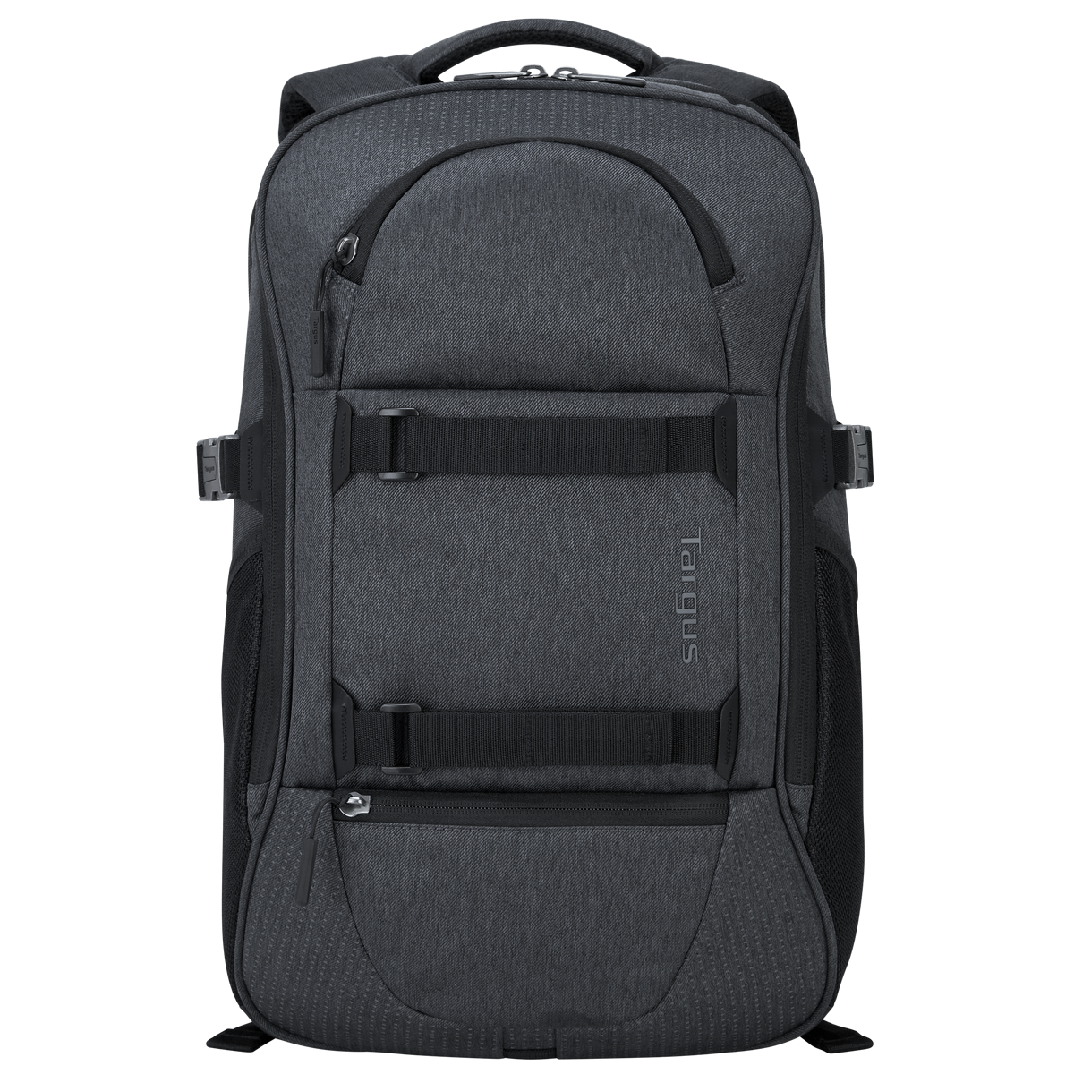 "Targus Urban Explorer 15.6"" Laptop Backpack"