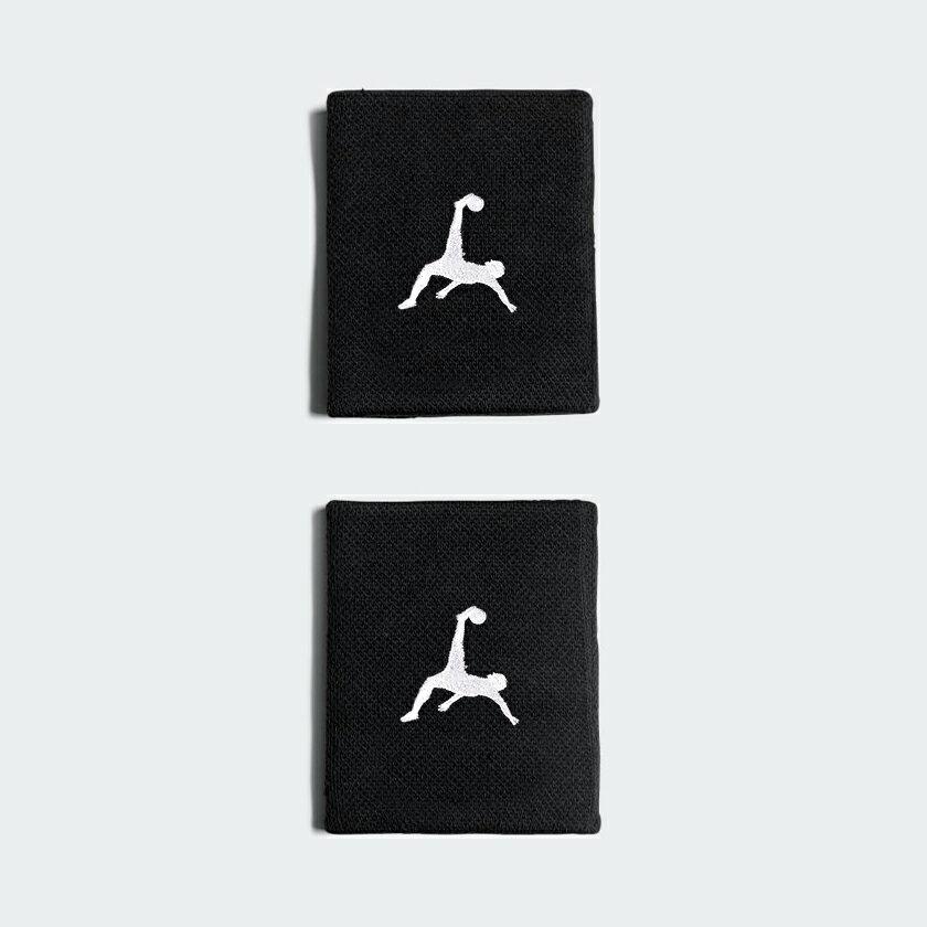 【領券再折$150】Loopal 專業運動護腕 網球護腕 籃球護腕 LAAB1902 LAAB2002 10x8cm 19SS【樂買網】
