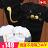 T恤 情侶裝 客製化 MIT台灣製純棉短T 班服◆快速出貨◆獨家配對情侶裝.燙金貓咪背後尾巴【Y0041】可單買.艾咪E舖 8