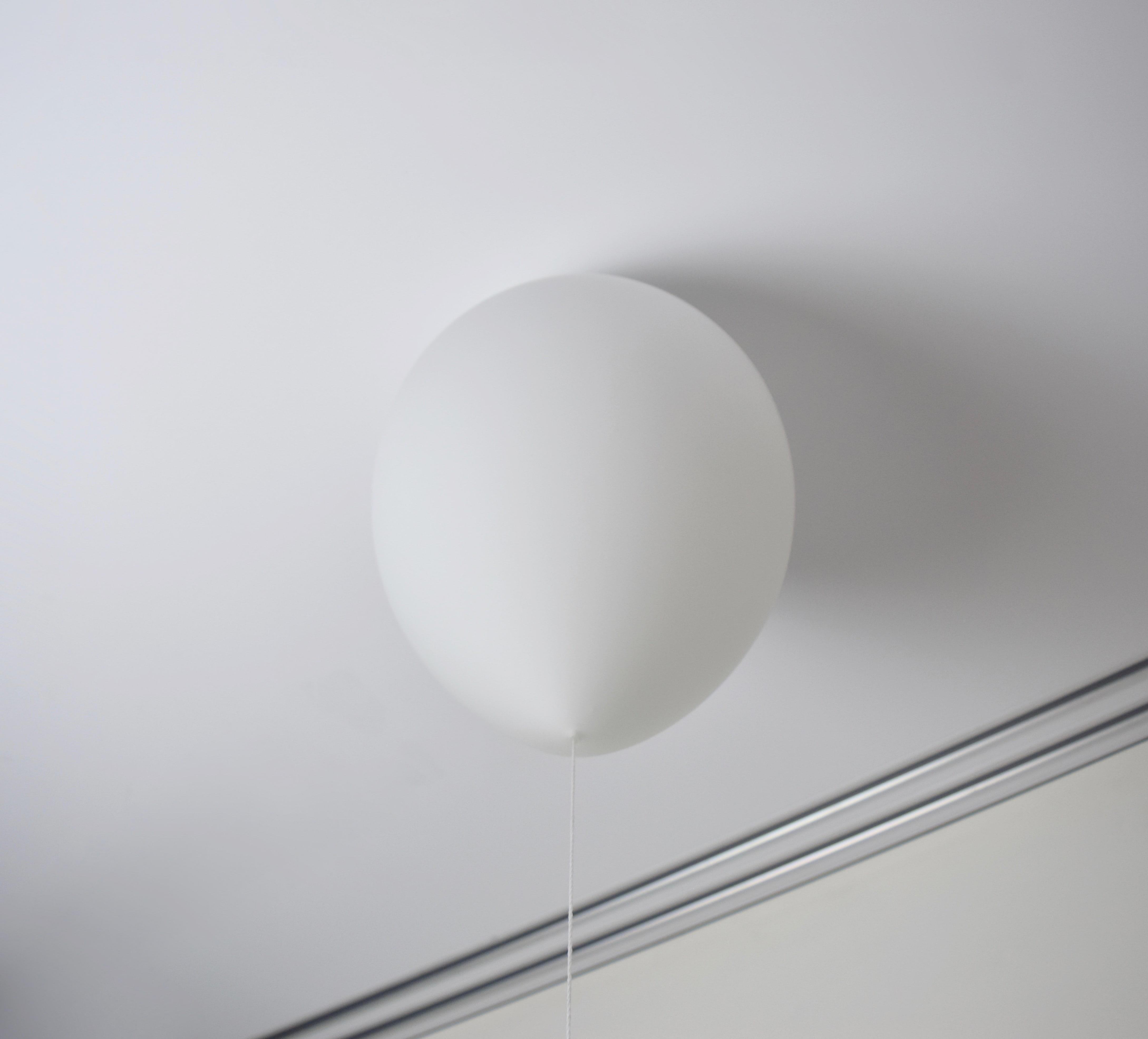 白玉氣球吸頂燈-BNL00119 3