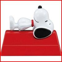 史努比Snoopy商品推薦,史努比娃娃/玩偶/抱枕推薦到Metacolle卡通玩偶 史努比 模型 日貨 正版授權L00010202