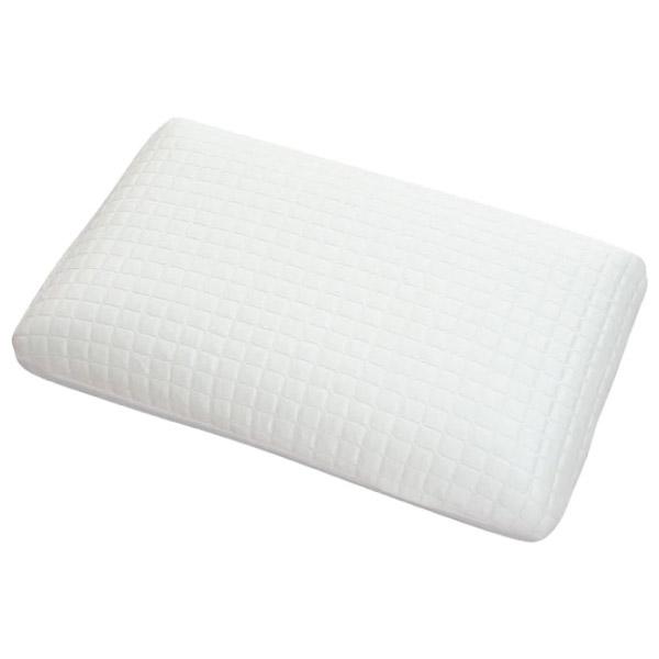 涼感記憶枕 高度可調整 NITORI宜得利家居 2