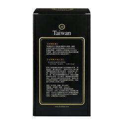 【杜爾德洋行 Dodd Tea】嚴選東方美人茶75g (TOB-E75 ) 5