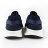 Shoestw【PH247BC】NEW BALANCE NB247 中童鞋 運動鞋 鬆緊帶 免綁帶 襪套 Wide 網布 深藍黃 2