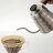 咖啡電子溫度計手沖壺組/VTM-1B + (VKB-100HSV/VKB-120HSV 2擇1) 7