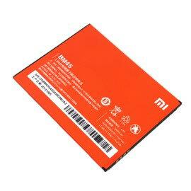 小米 BM45 原廠電池 (3020mAh) 紅米 Note 2