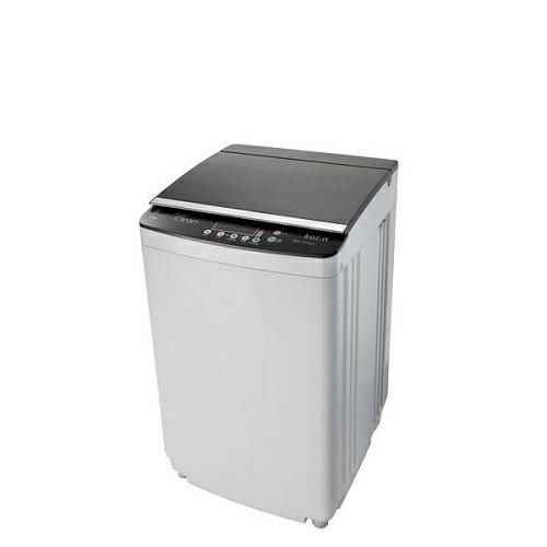 KOLIN 歌林 單槽洗衣機 BW-11S03