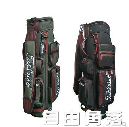 「樂天優選」高爾夫球包輕便高爾夫球桿包高爾夫球袋 桿包高爾夫球包男