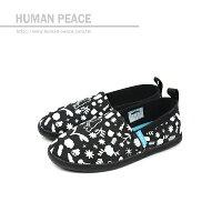 native 輕量懶人鞋、休閒防水鞋到native VENICE PRINT CHILD 洞洞鞋 黑 中童 no413
