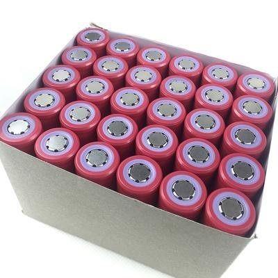 (商檢合格)日本三洋全新進口18650鋰電池 2600 mAh3.7v大容量充電電池 風扇電池 非松下3400